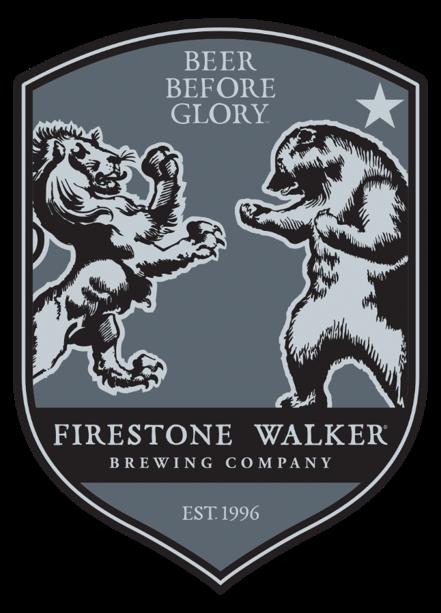firestone.png