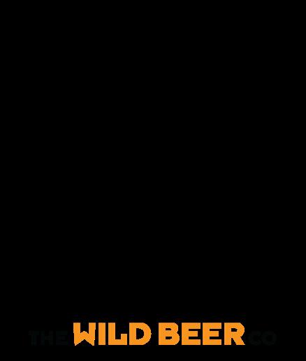 Wild Beer.png