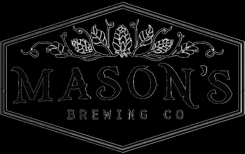 Masons.png