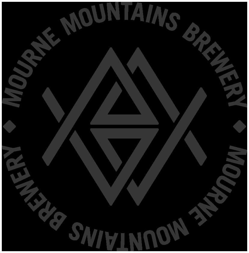 MMB_Logo_HR.png