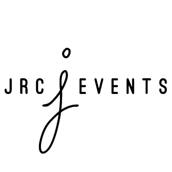 JRC-Events-logo.png