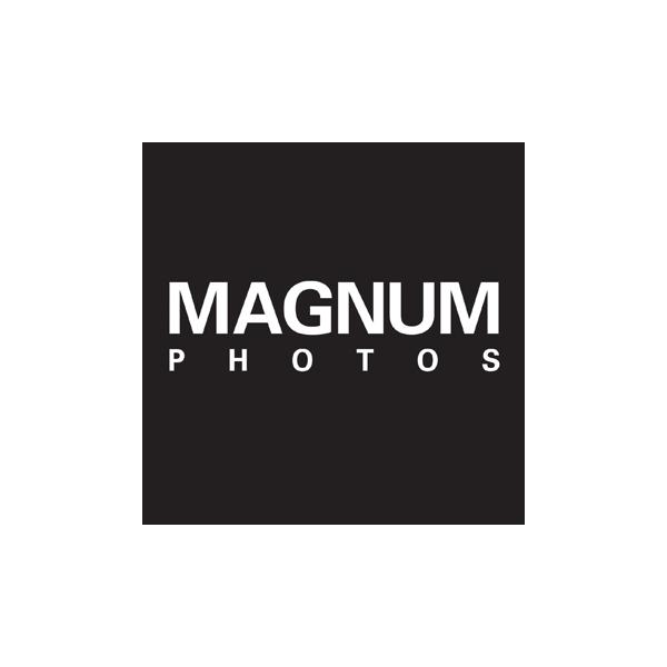 Magnum-logo.png