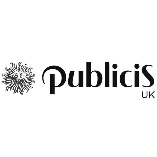 Publicics-UK-logo.png