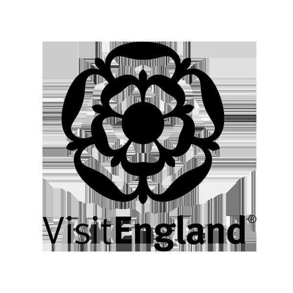 Visit-England-logo.png