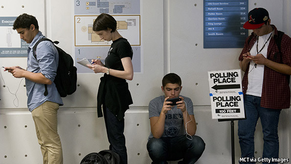 Young people voting.jpg
