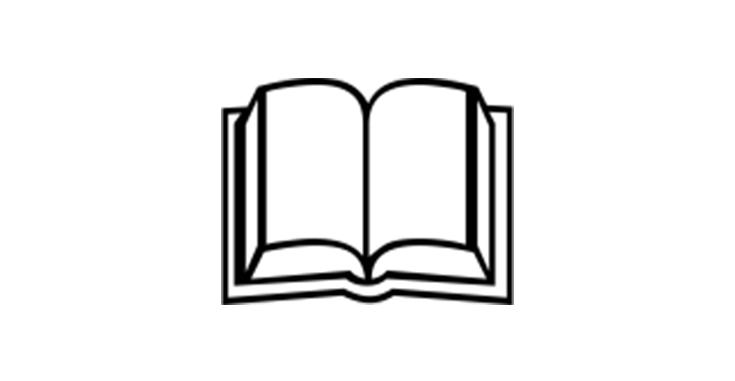 Books - for starting up