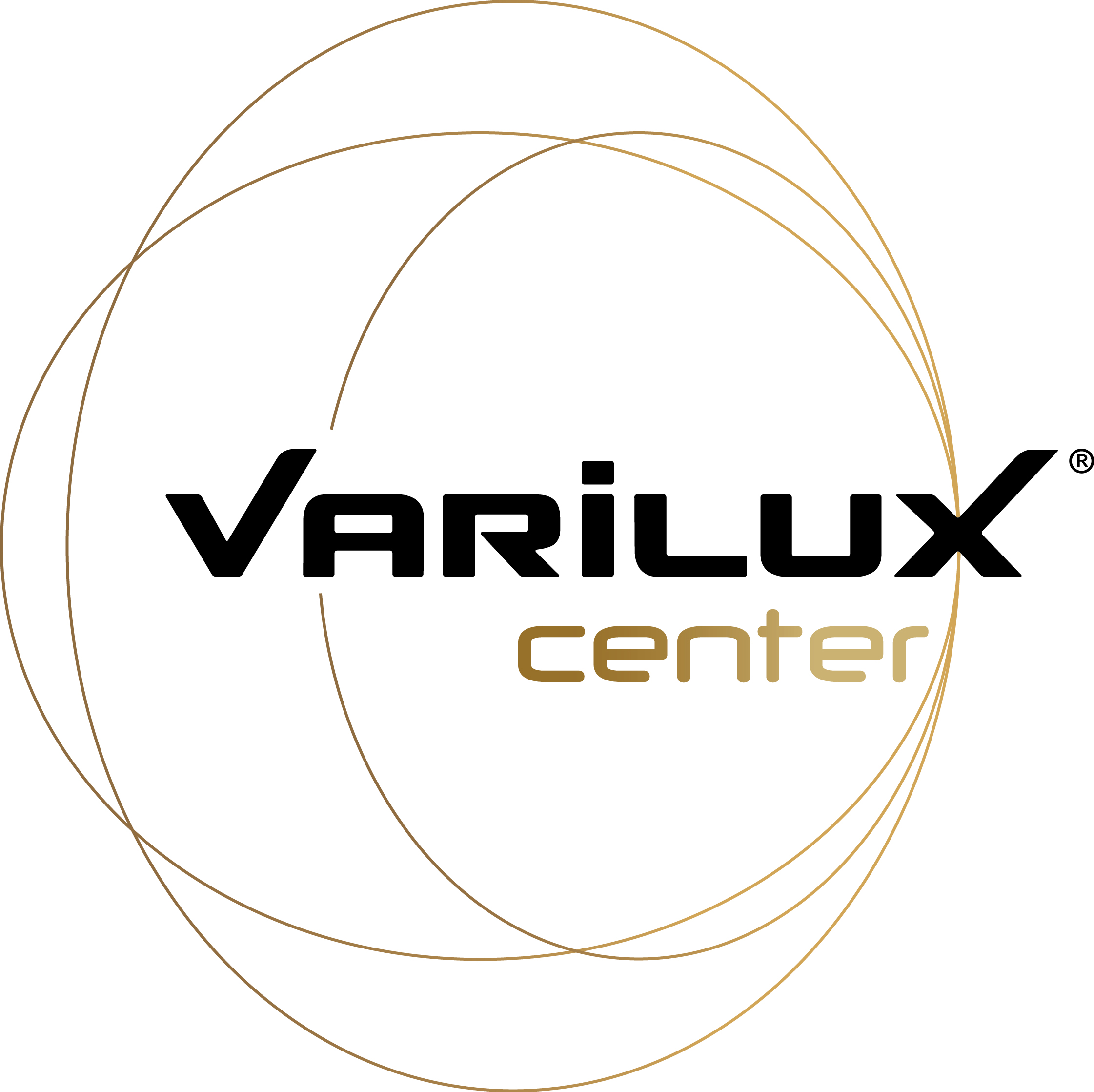 Logo_varilux_center.jpg