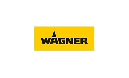 Logoteppich-Partner_02_wagner-neu.jpg