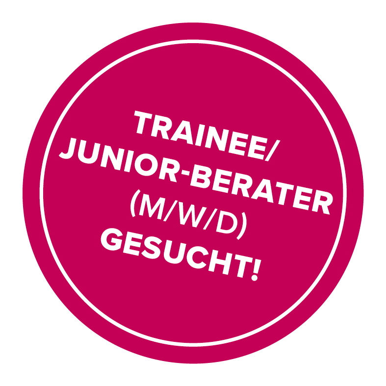 SBP_Stellenanzeige_Webstörer_Trainee:Junior-Berater.png