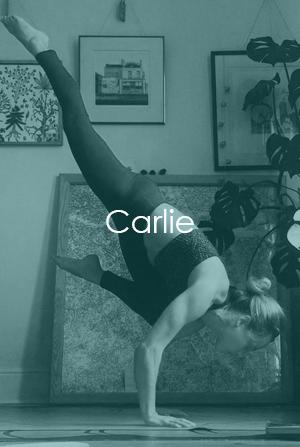 PHO-teachers-block-Carlie-Steadman.jpg