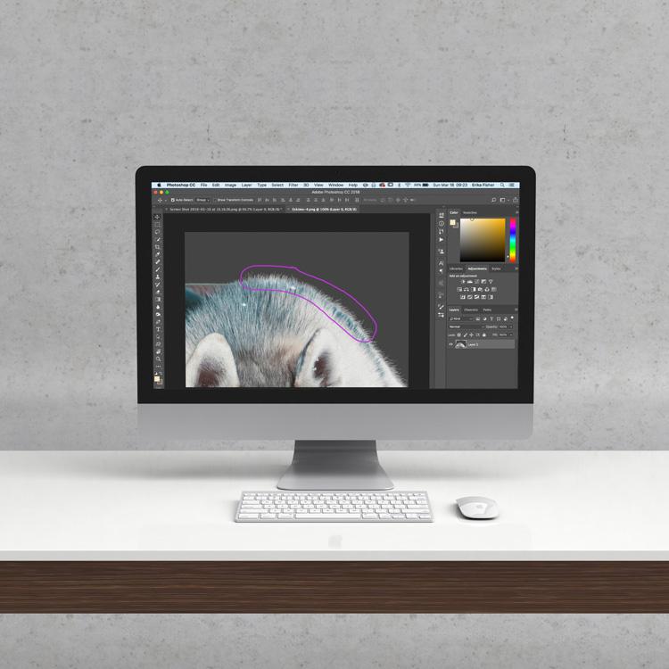 Learn-Photo-Editing-Photoshop.jpg