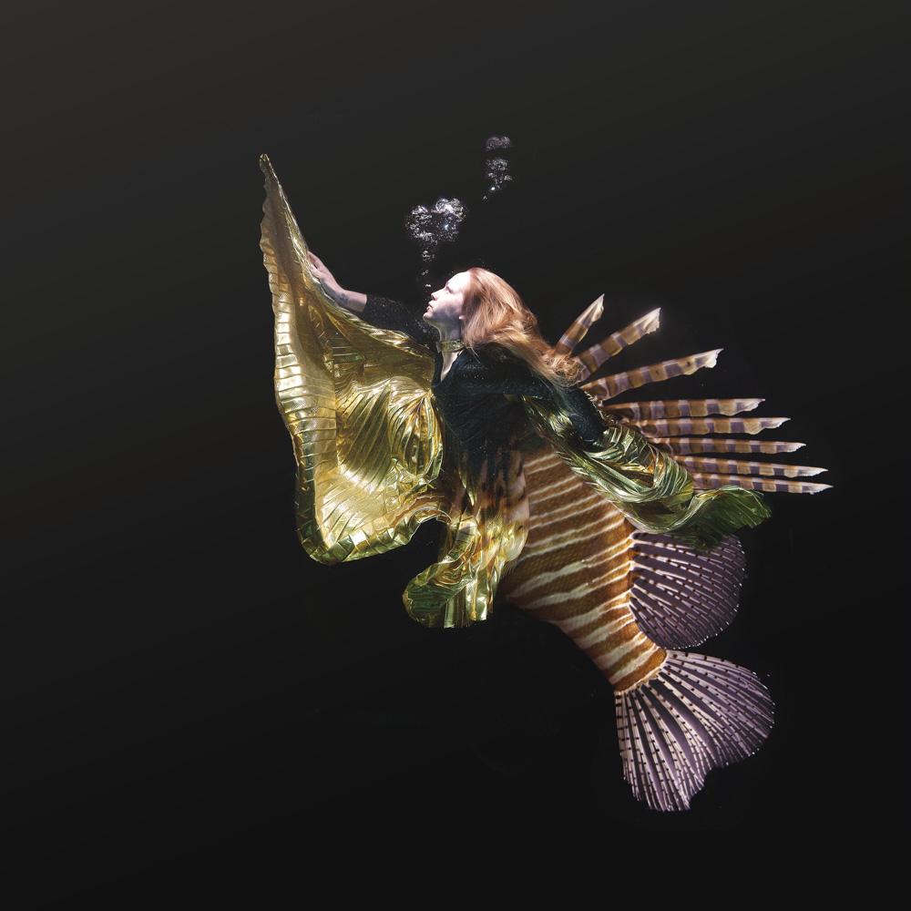 lion-fish-mermaid-surreal-underwater-composite.jpg