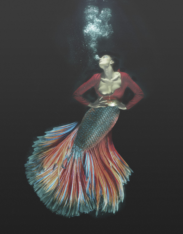 beta-fish-mermaid-surreal-underwater-composite.jpg