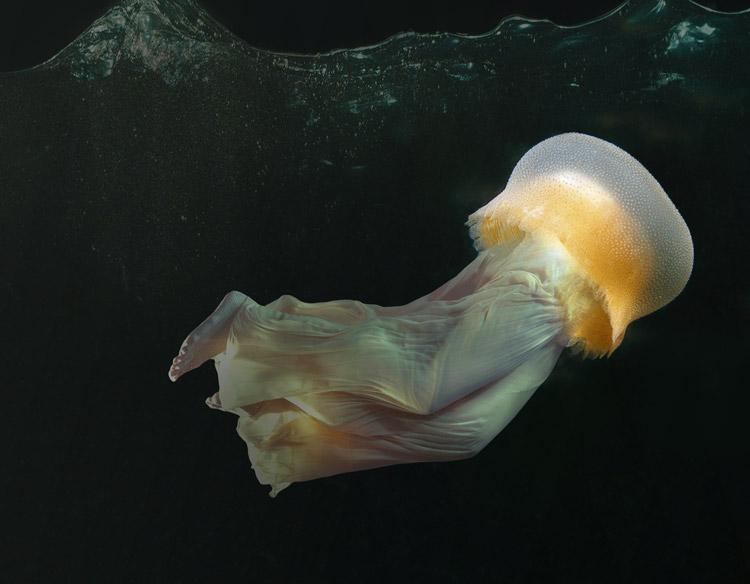 jellyfish-mermaid-surreal-underwater-composite.jpg