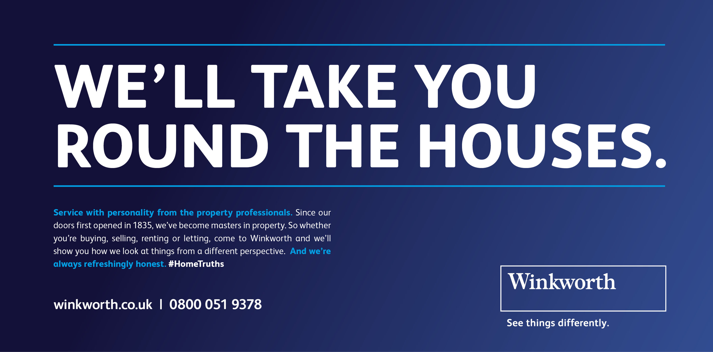Winkworth4.jpg