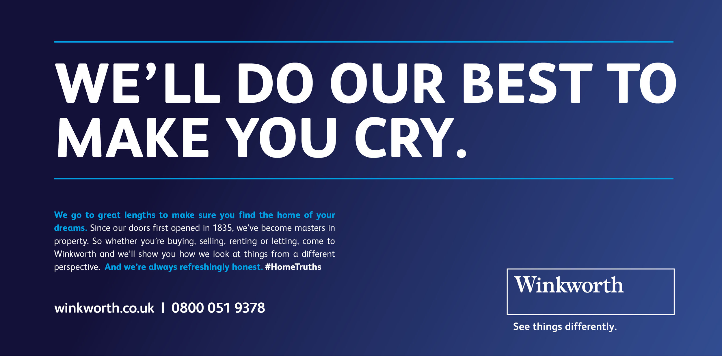 Winkworth5a.jpg