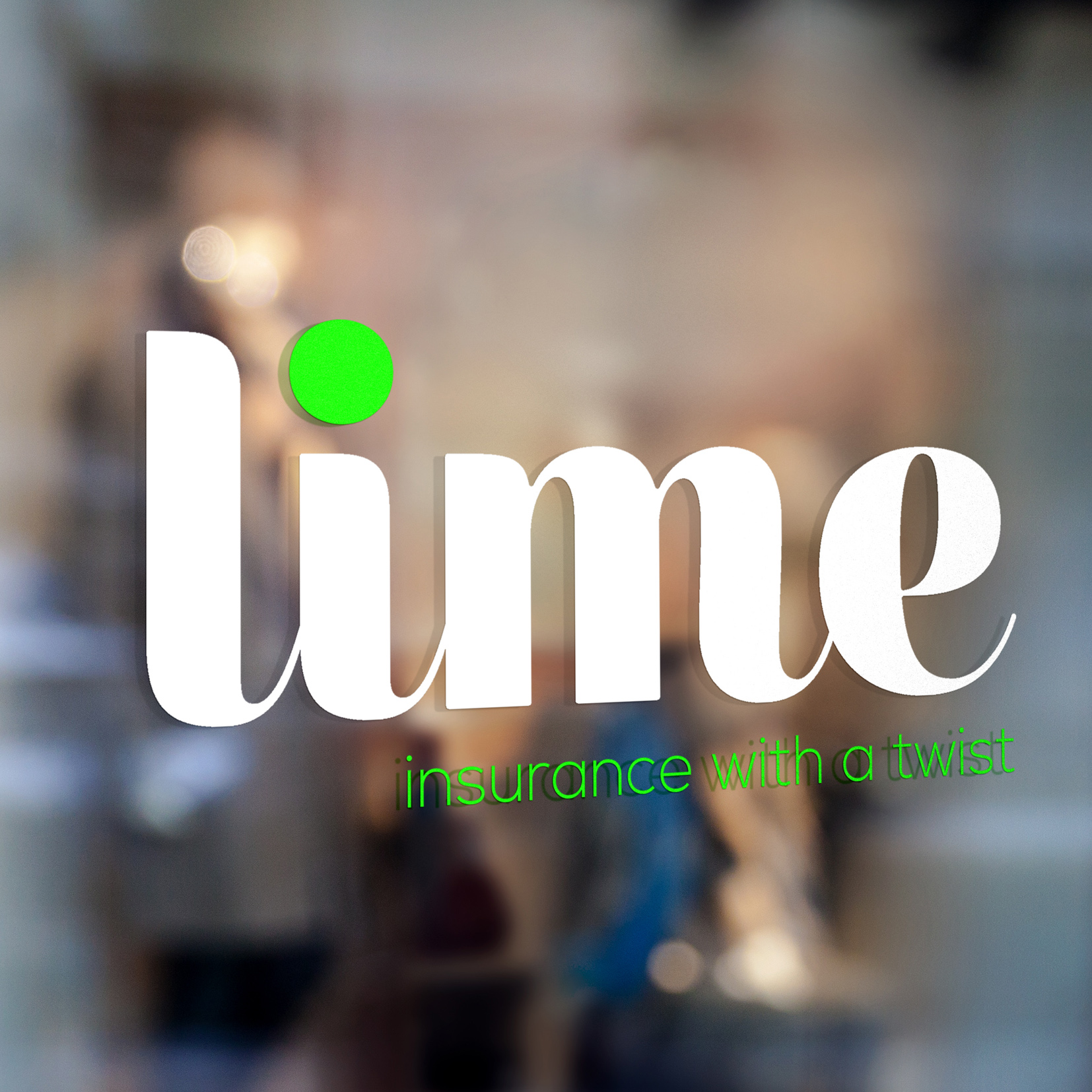 LIME IMAGE FOR WEB.jpg