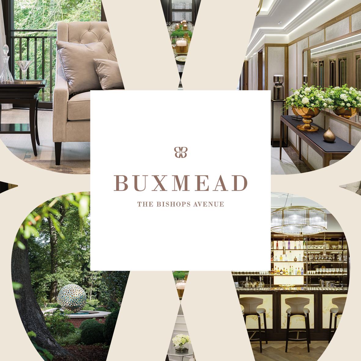 Buxmead3 (002).jpg