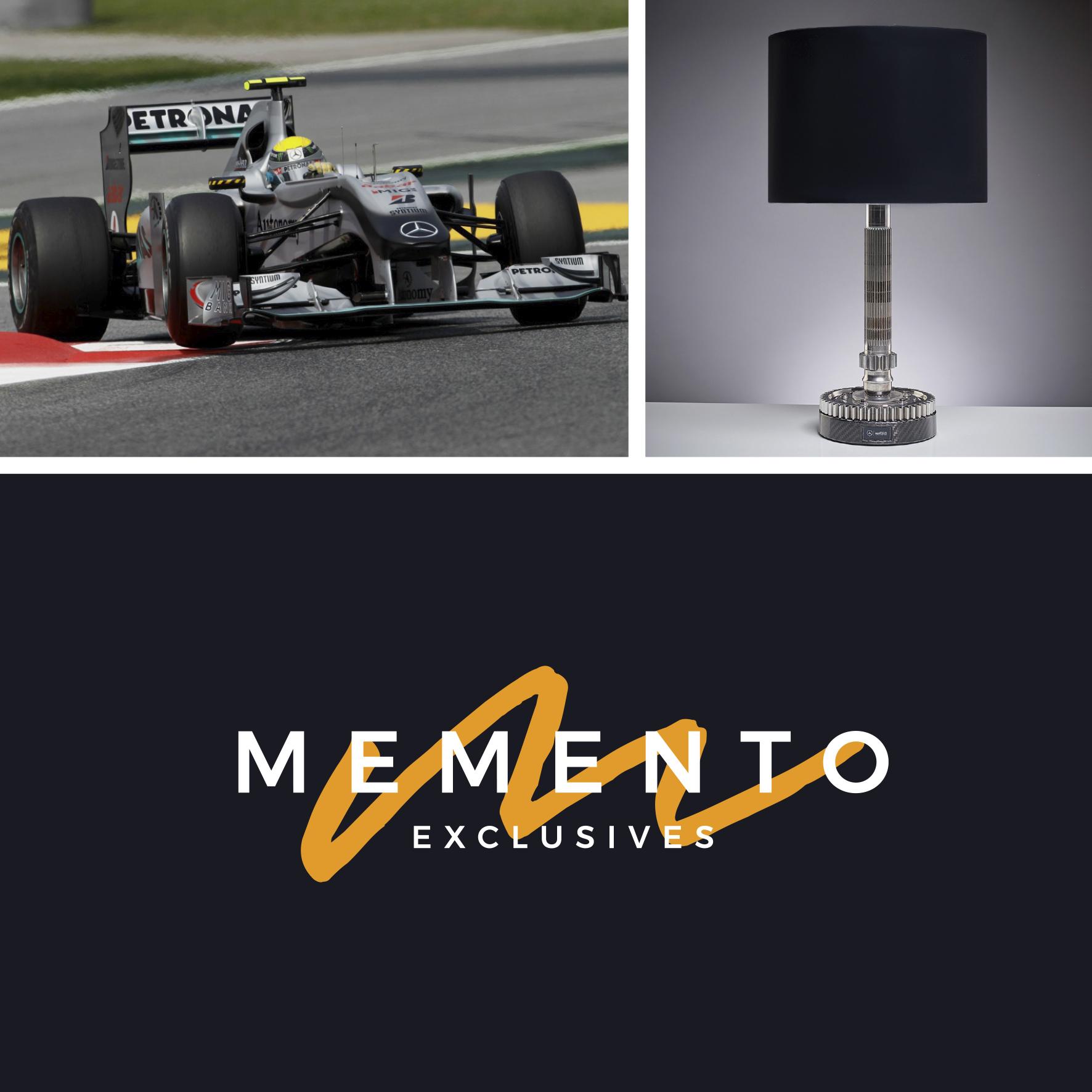 MEMENTO F1 BRANDING.jpg