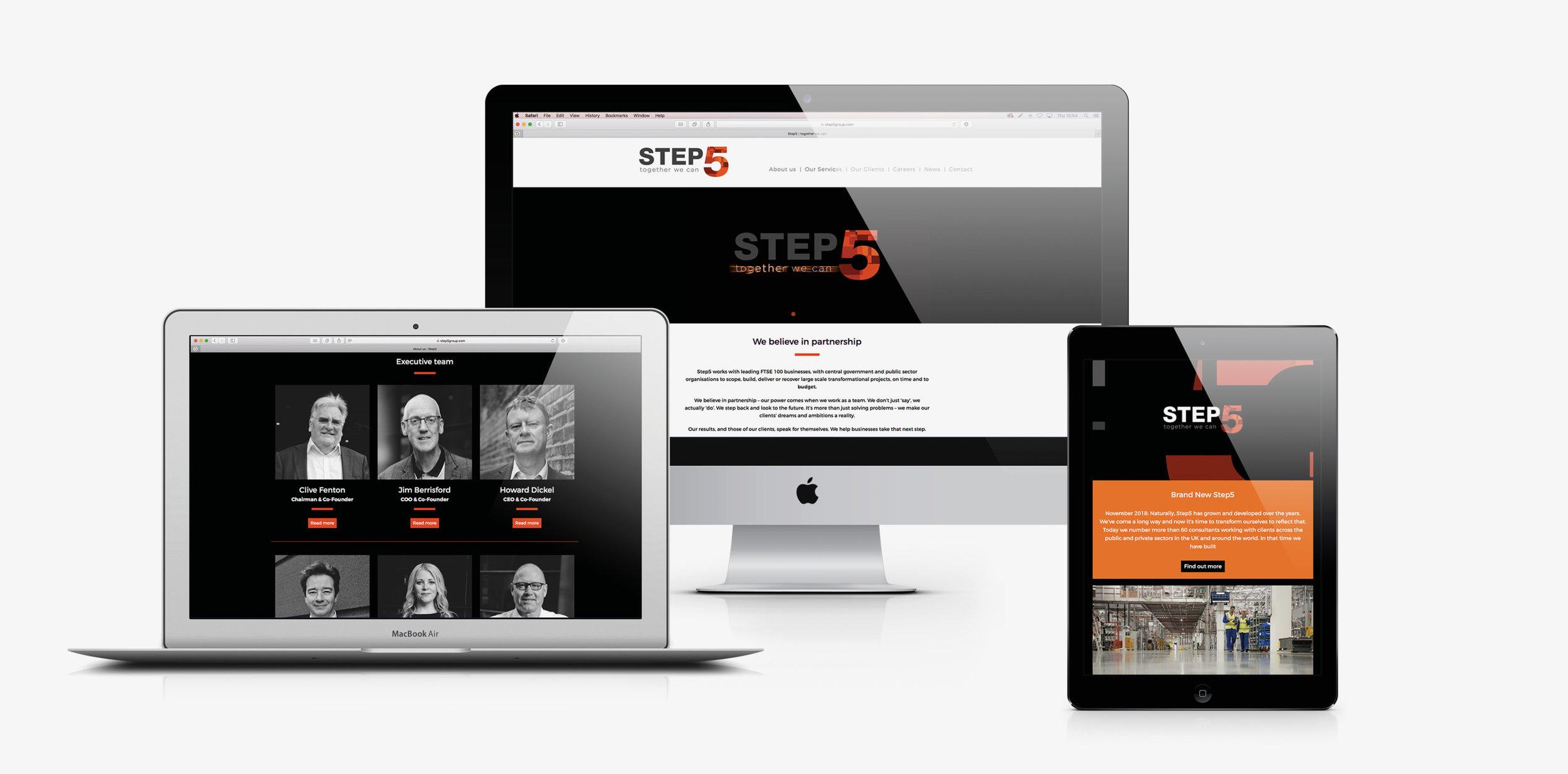 Step53.jpg