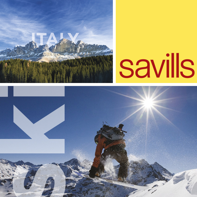 SAVILLS WEBSITE IMAGE 3.jpg