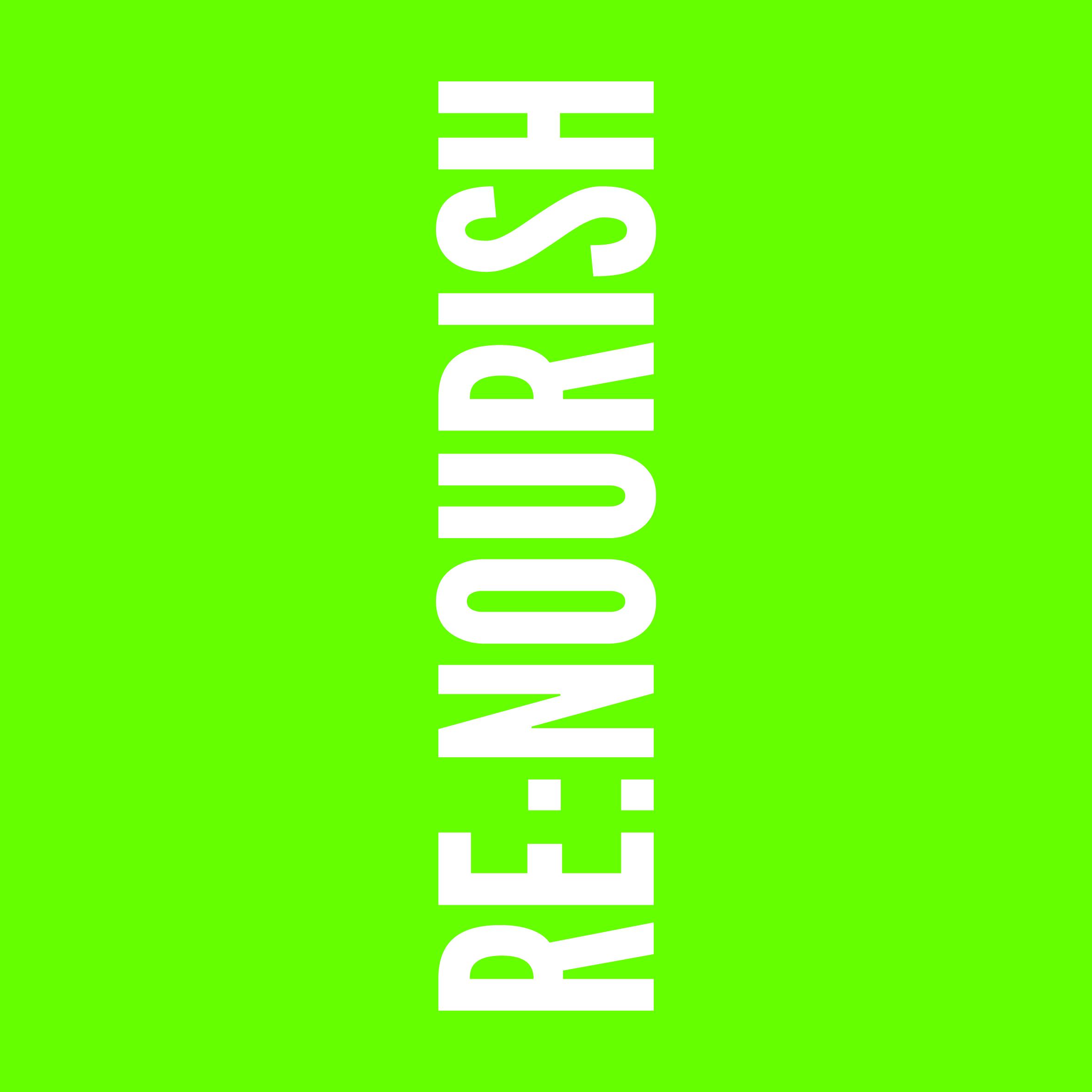 ReNourish.jpg