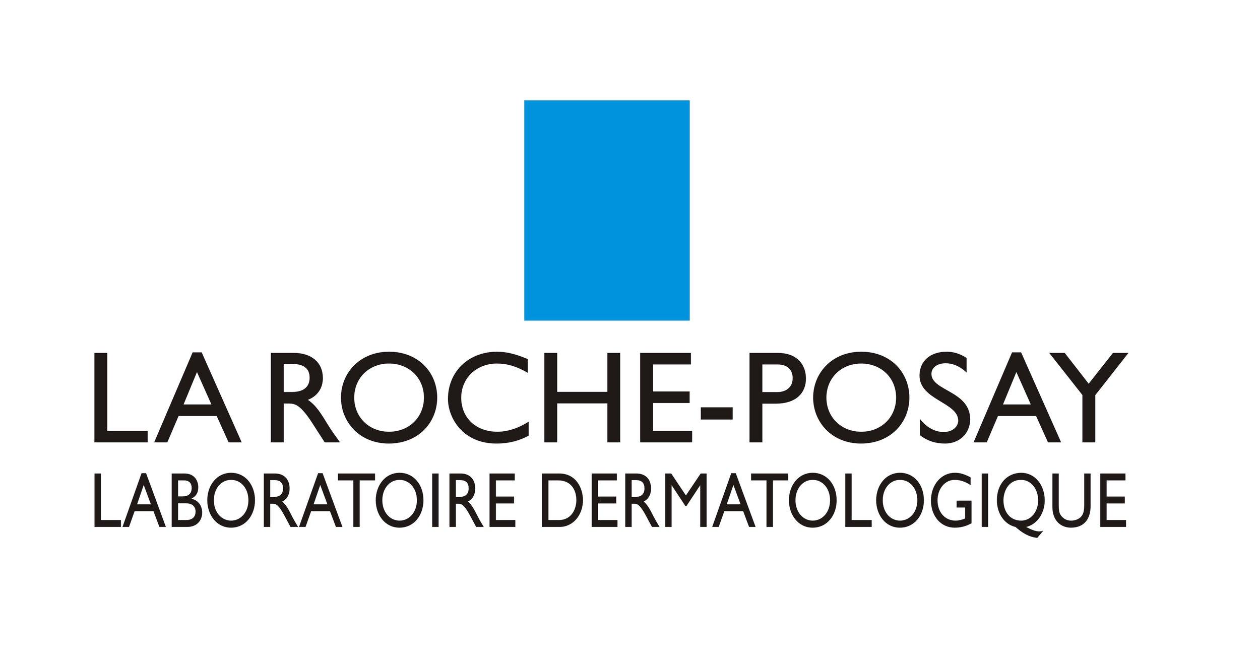 La-Roche-Posay.jpg