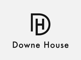 Downe-House-Logo.jpg