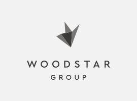 Woodstar logo.jpg