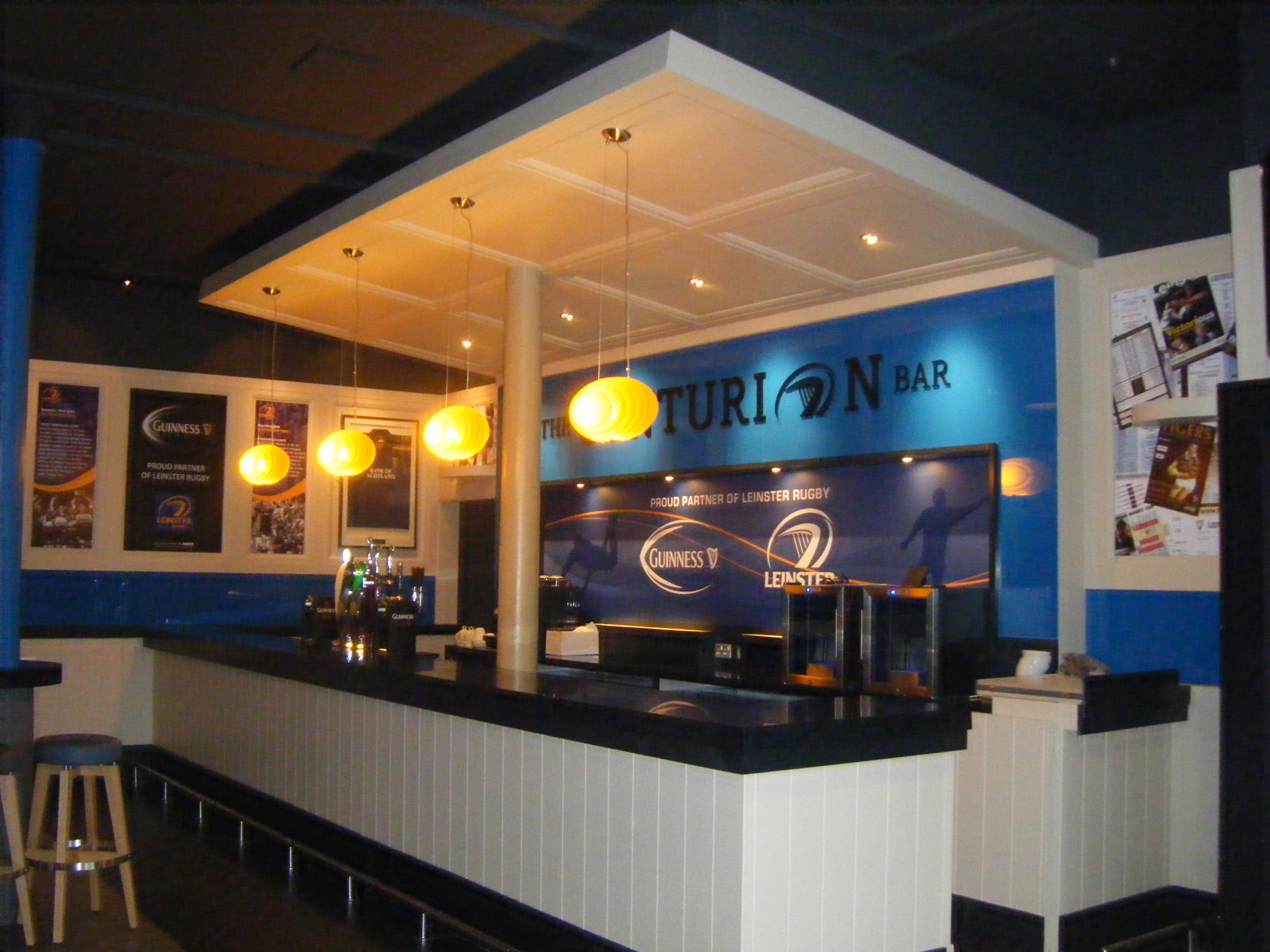 Centurian Bar.JPG