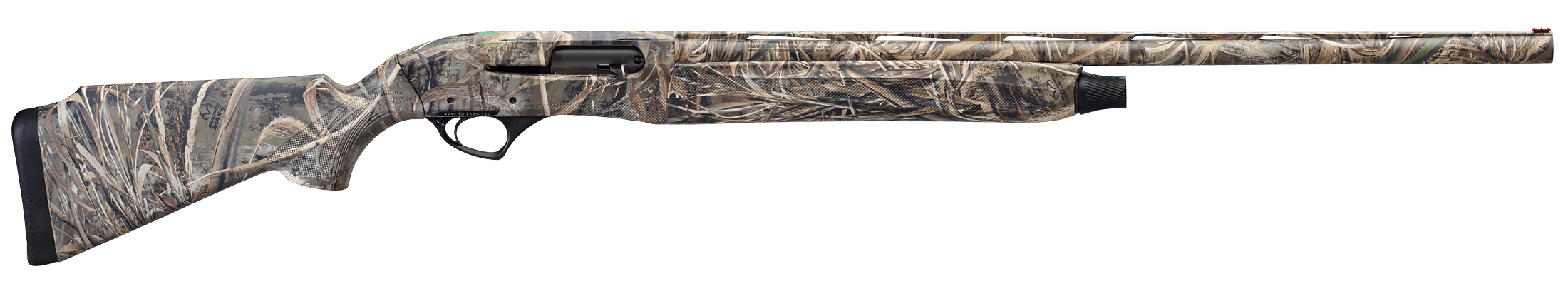 Syren XLR5 Waterfowler  Starting at $1,895 MSRP (Competitive Pricing Available)