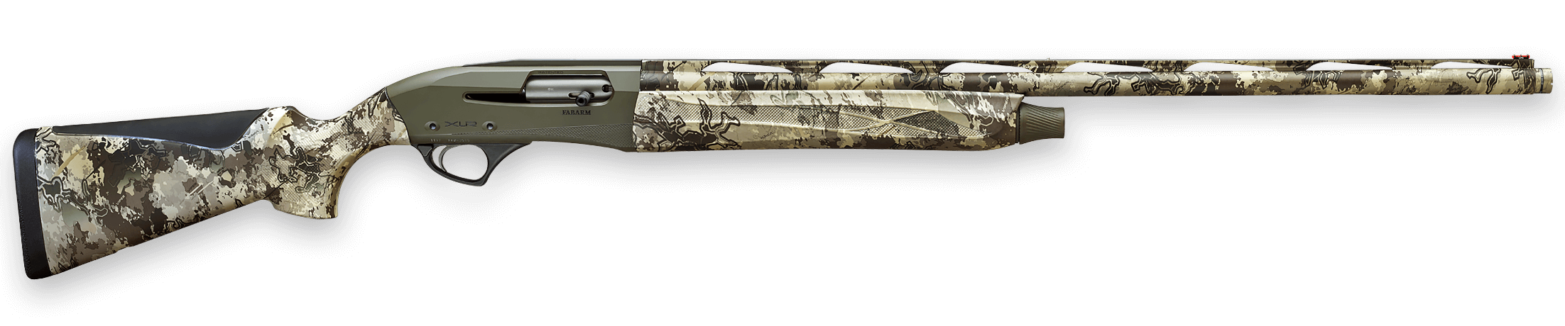 FABARM XLR5 Waterfowler (True Timber Viper)  Starting at $1,795 MSRP (Competitive Pricing Available)