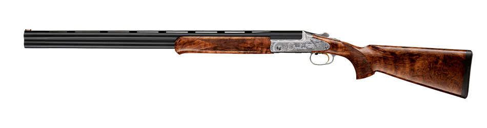 Blaser F3 Competition Sporting: Baronesse