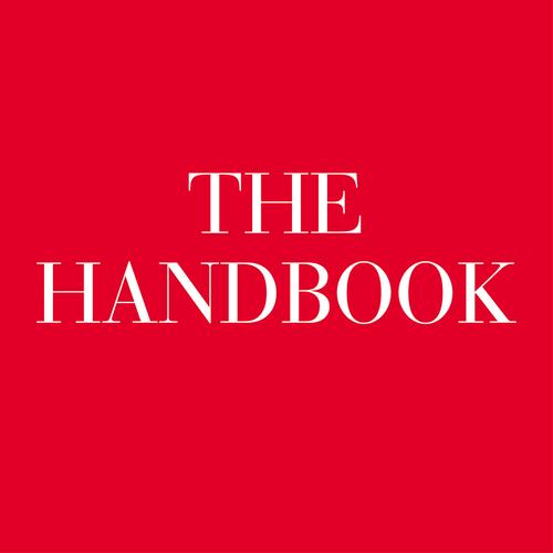 the+handbook+logo+.png