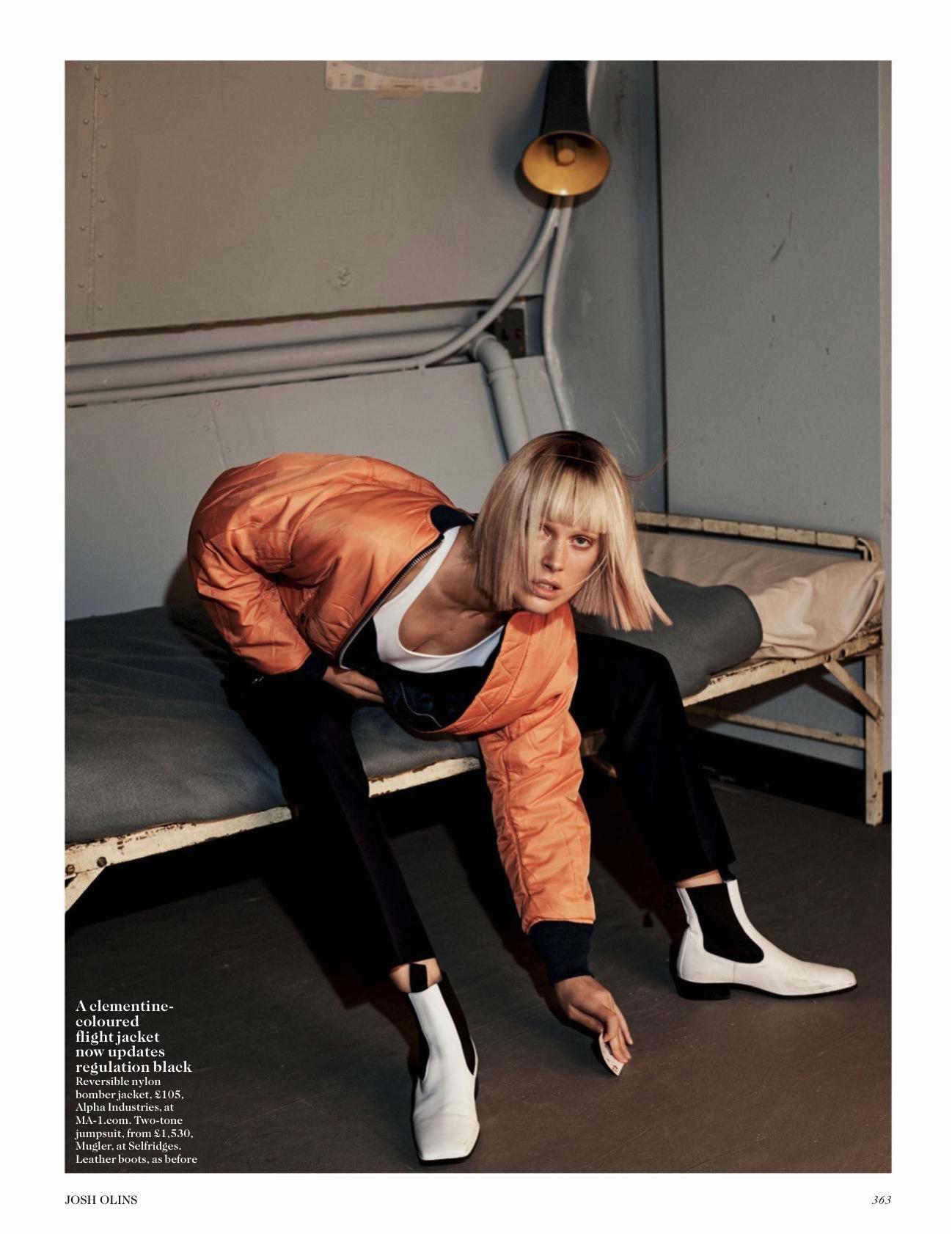 Iselin Steiro_Vogue UK_Josh Olins_March2016_2.jpg