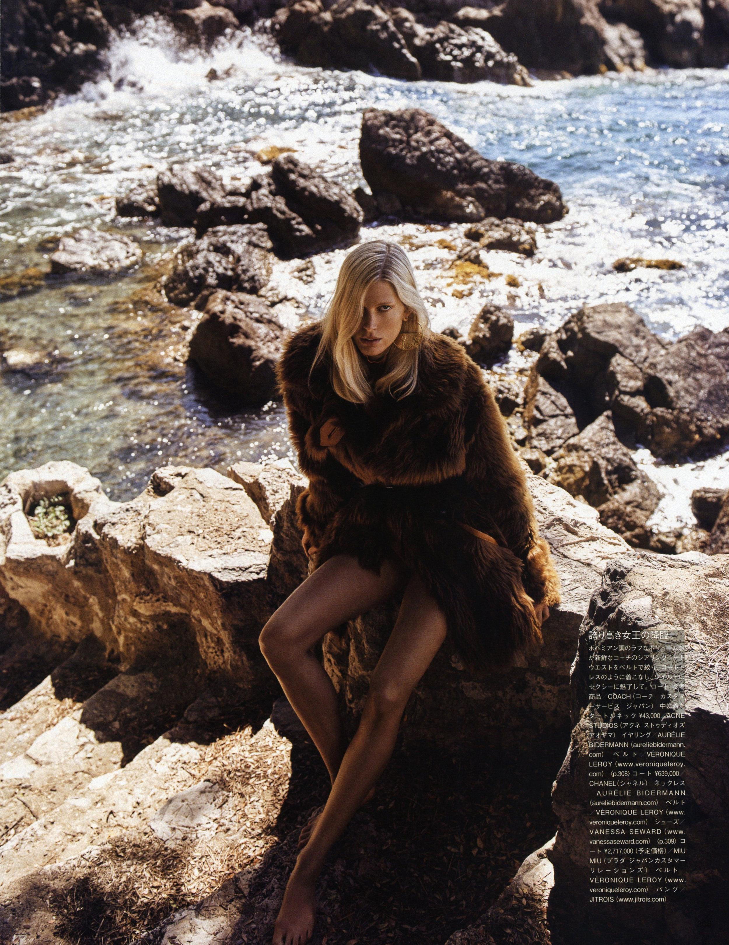 Iselin Steiro_Vogue Japan, October 2016.3.jpg.jpg