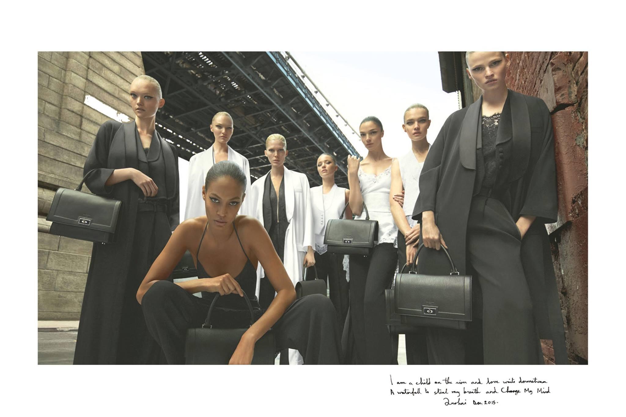 Givenchy ss16_Iselin Steiro.jpg