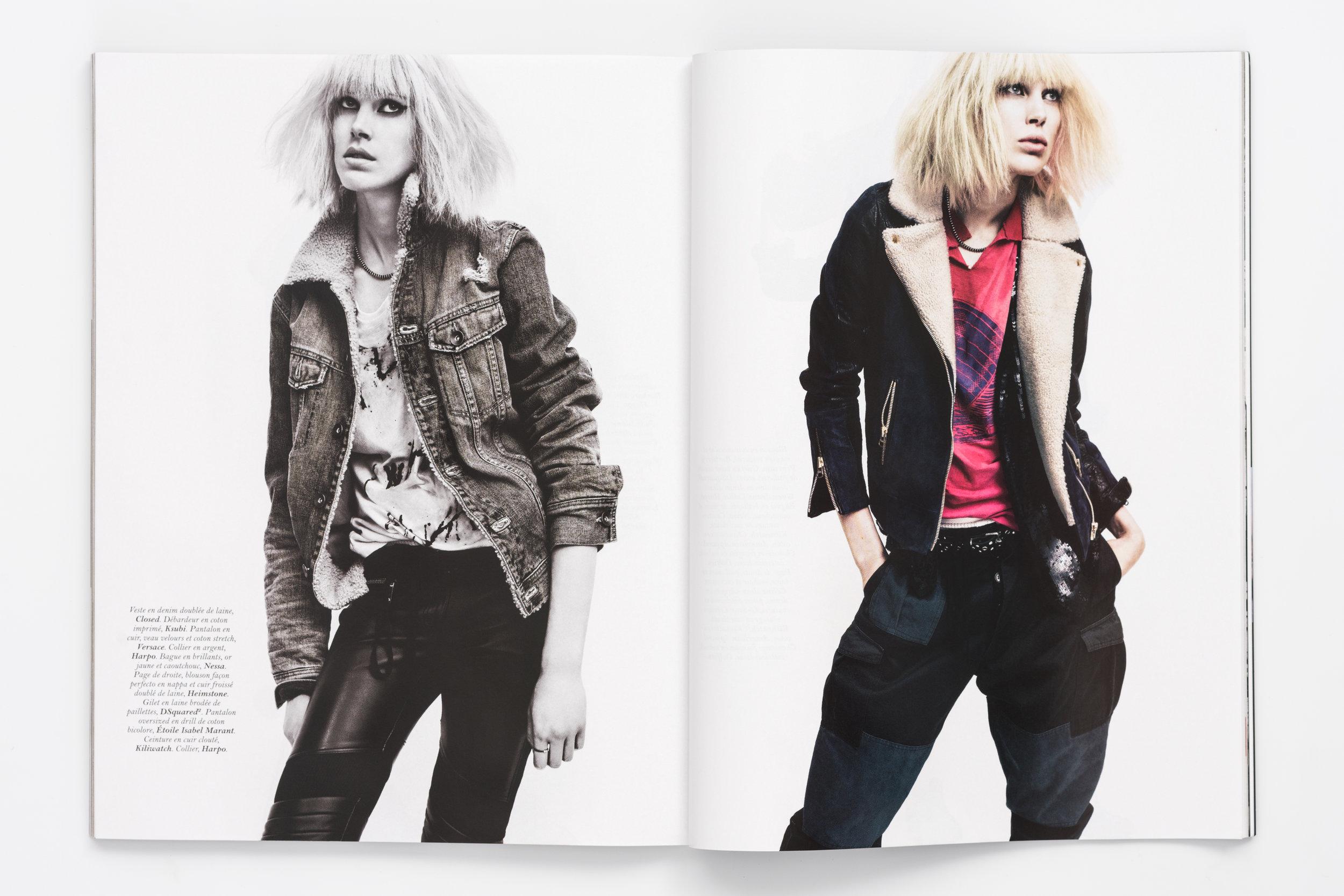 Iselin Steiro_David Sims_Vogue Paris_Roller Girl_3.jpg