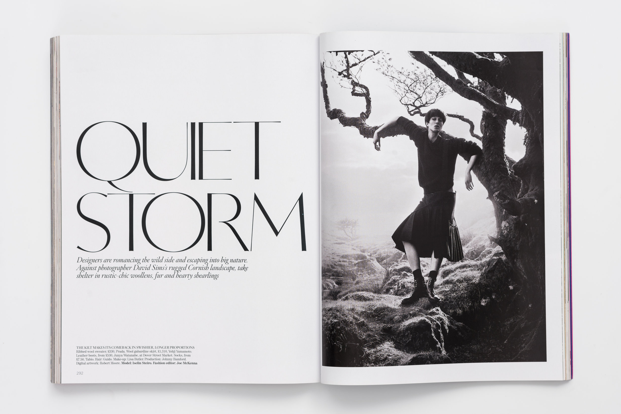 Iselin Steiro_David Sims_Quiet Storm_Vogue UK_1.jpg