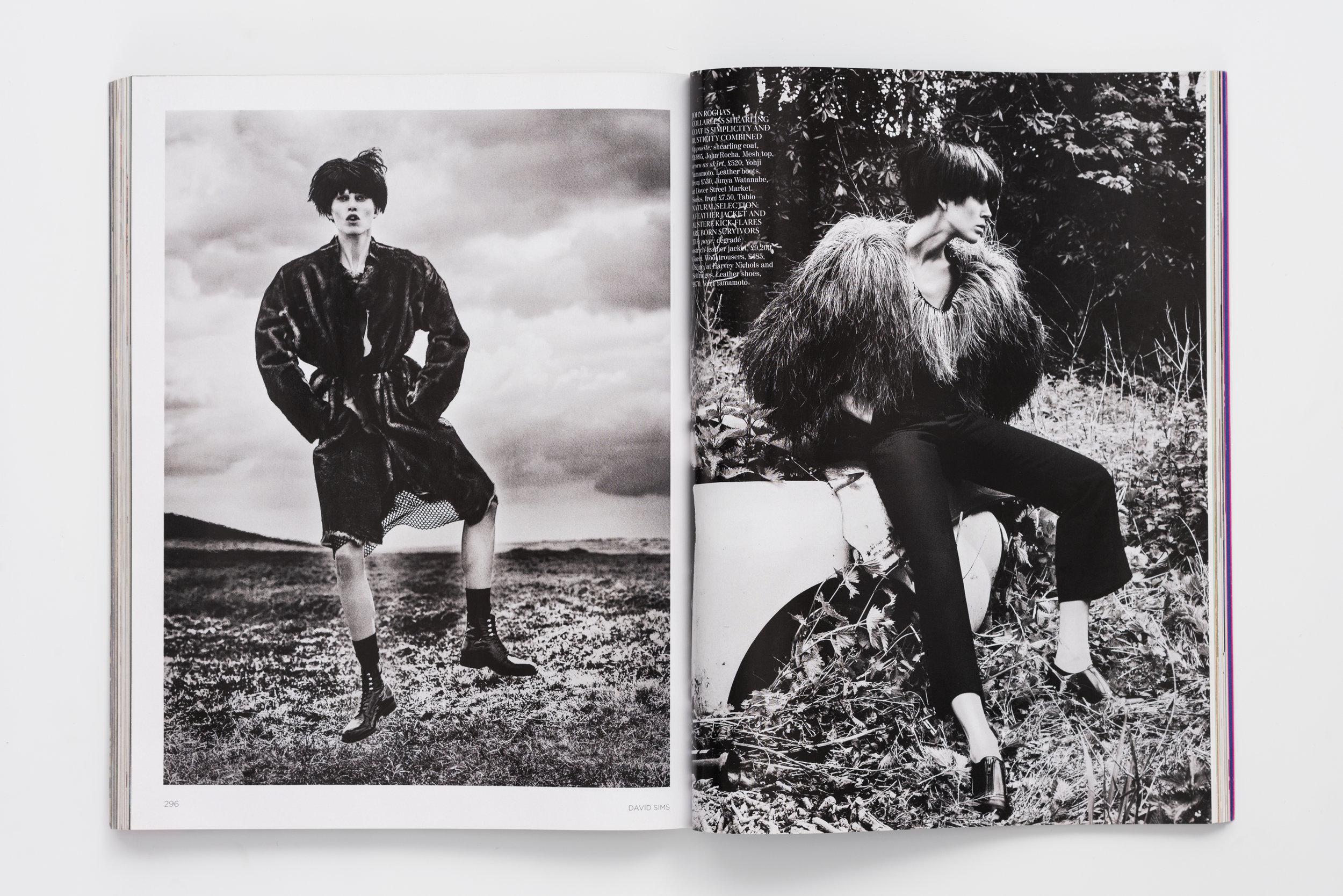 Iselin Steiro_David Sims_Quiet Storm_Vogue UK_3.jpg