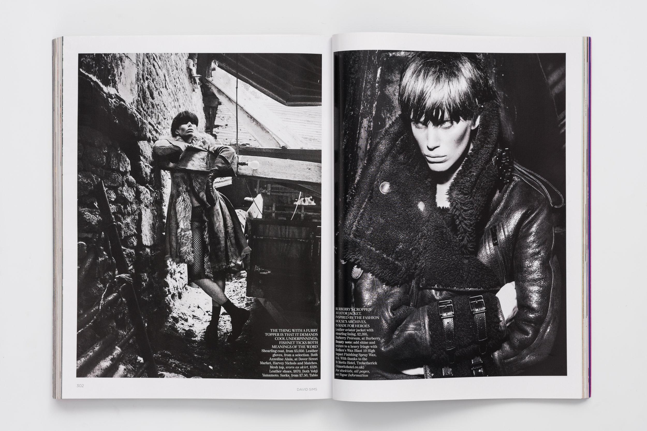 Iselin Steiro_David Sims_Quiet Storm_Vogue UK_6.jpg