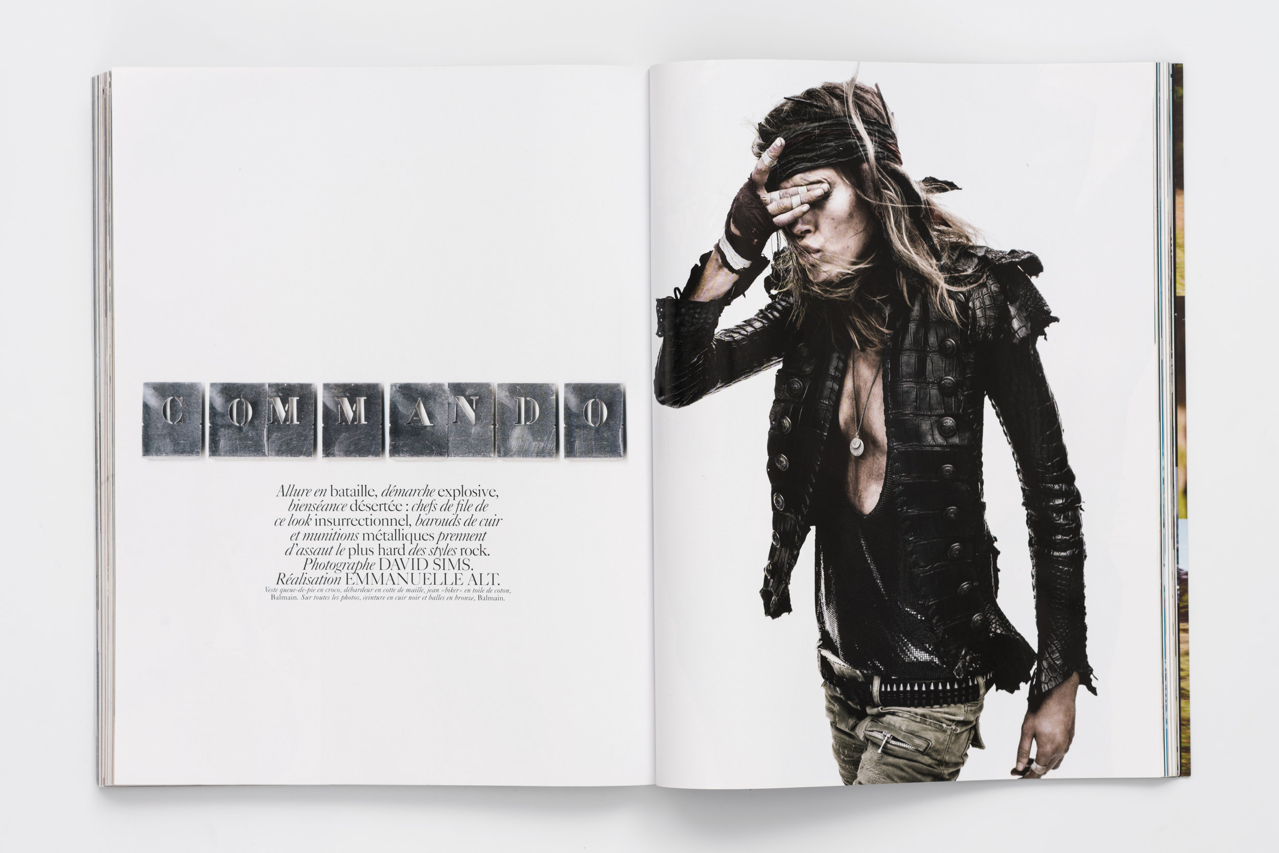 Iselin Steiro_David Sims_Vogue Paris_Commando_1.jpg