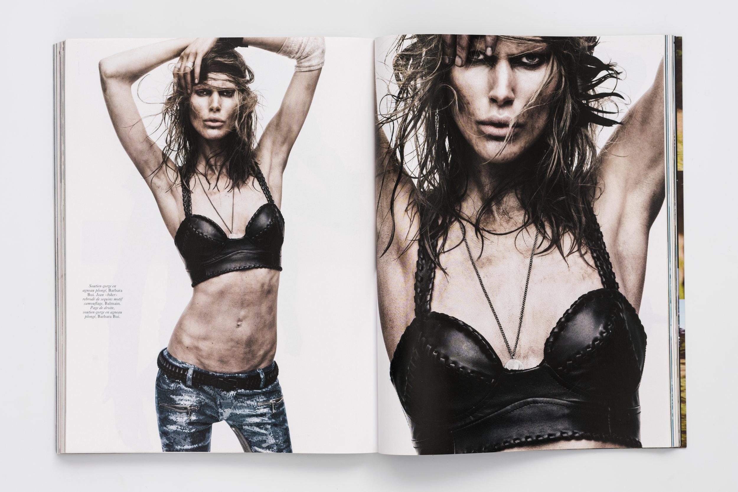 Iselin Steiro_David Sims_Vogue Paris_Commando_2.jpg