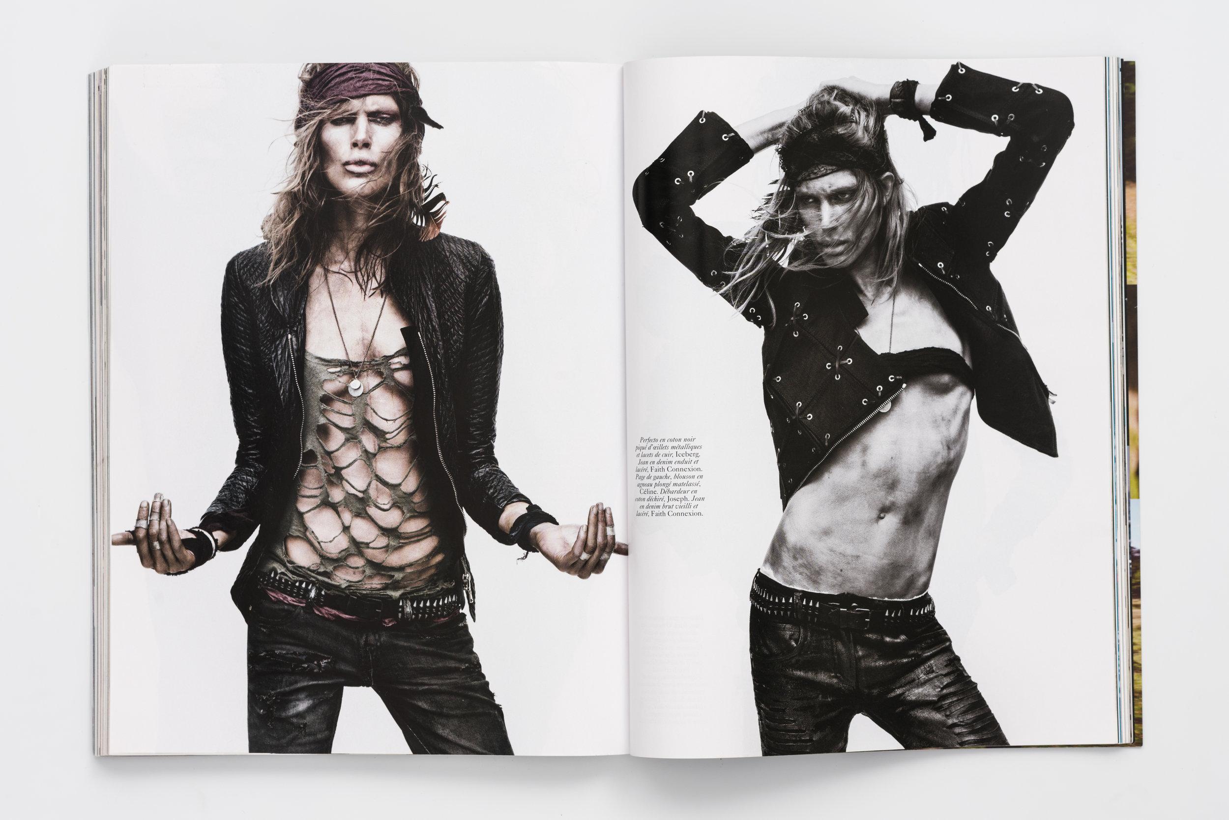 Iselin Steiro_David Sims_Vogue Paris_Commando_3.jpg