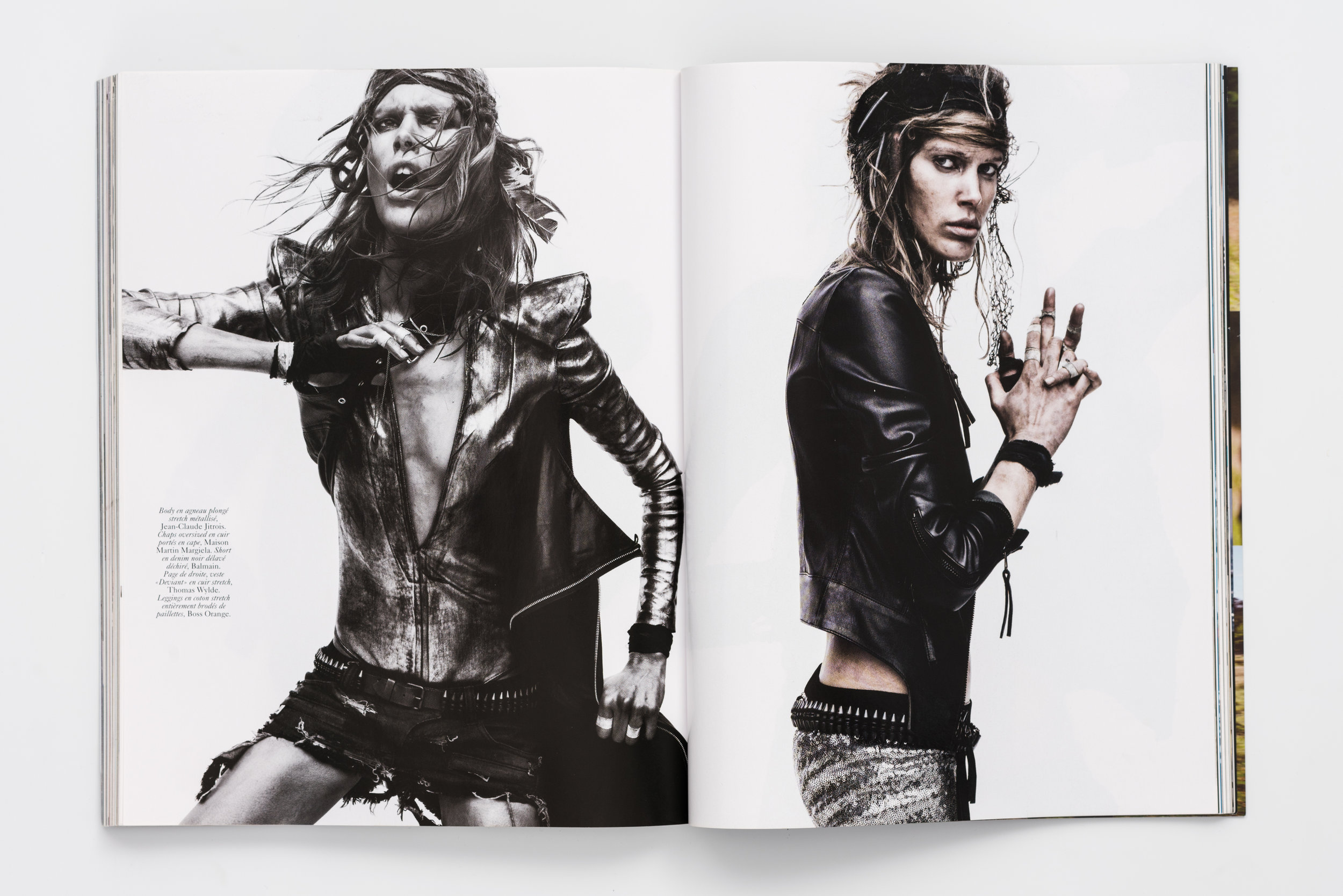 Iselin Steiro_David Sims_Vogue Paris_Commando_5.jpg