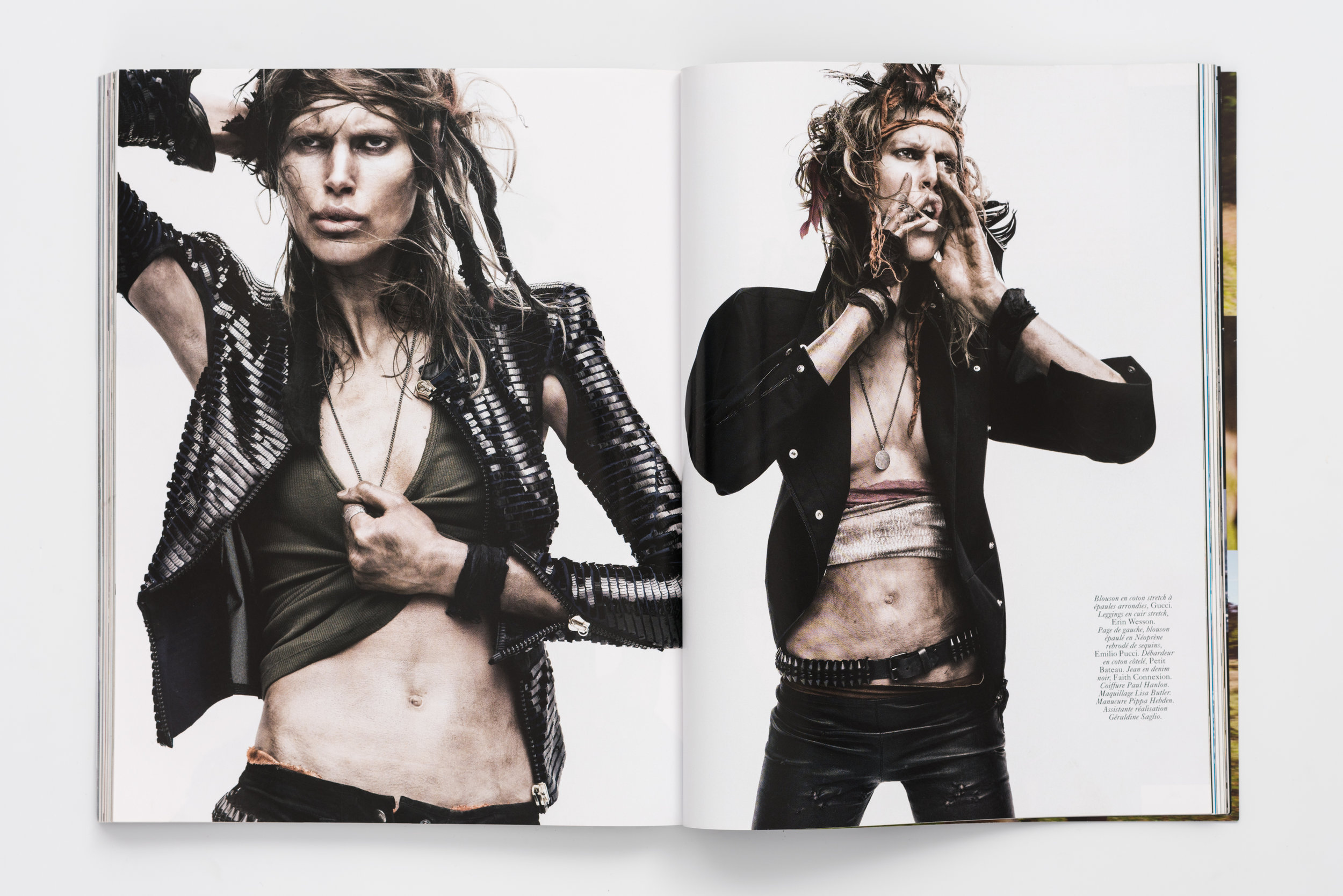 Iselin Steiro_David Sims_Vogue Paris_Commando_6.jpg