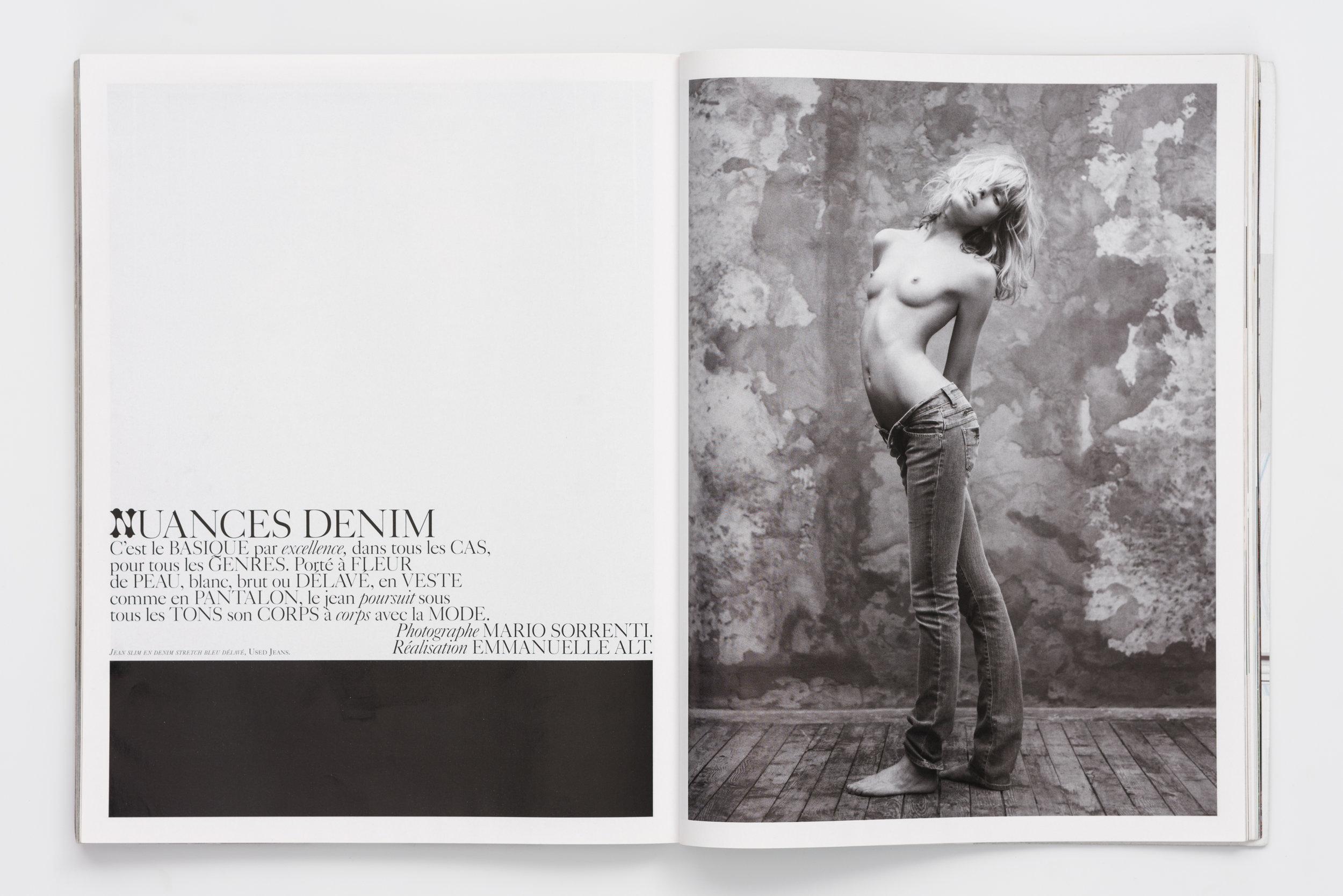 Iselin Steiro_Mario Sorrenti_Vogue Paris_Nuances Denim_1.jpg