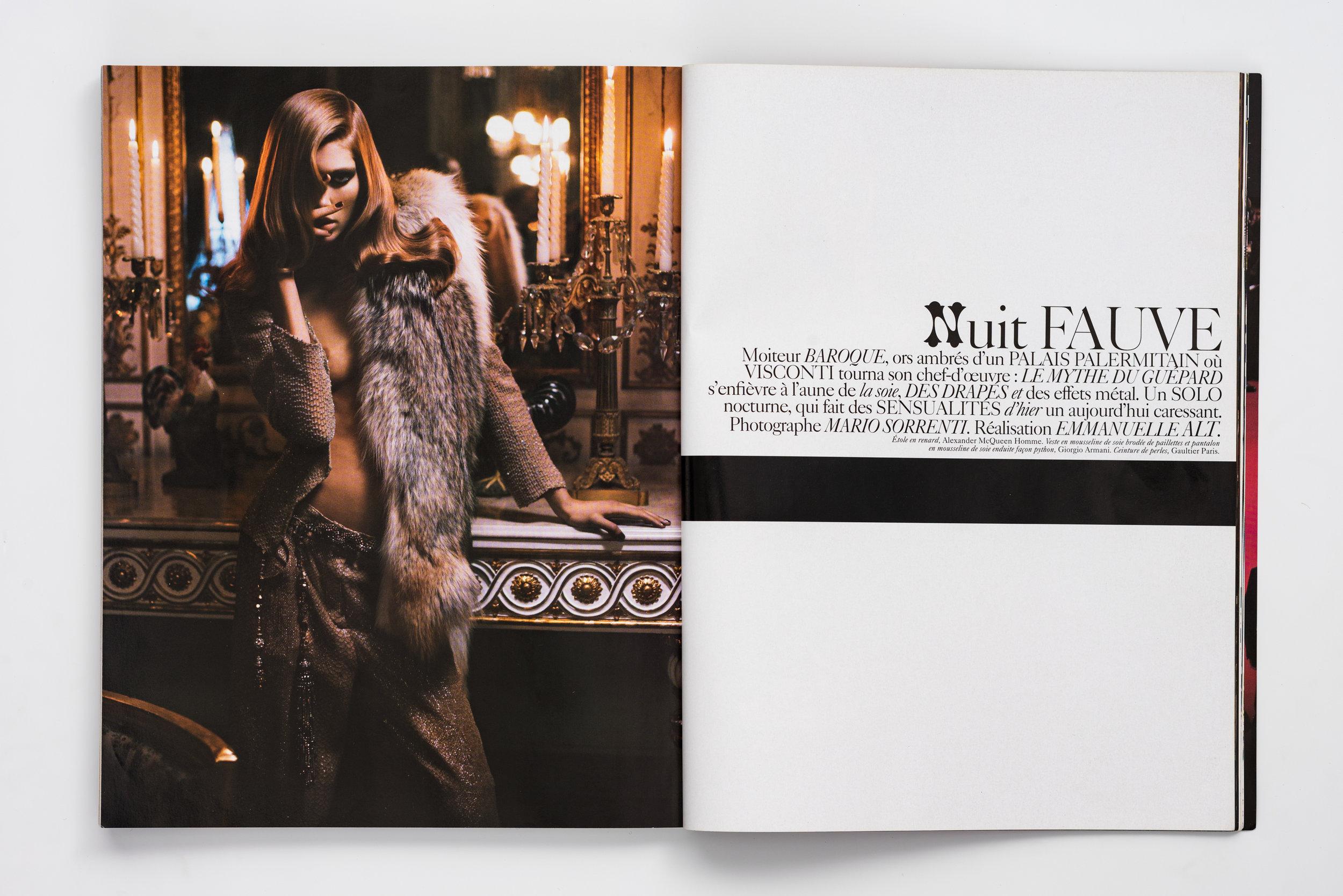 Iselin Steiro_Mario Sorrenti_Vogue Paris_Nuit Fauve_1.jpg
