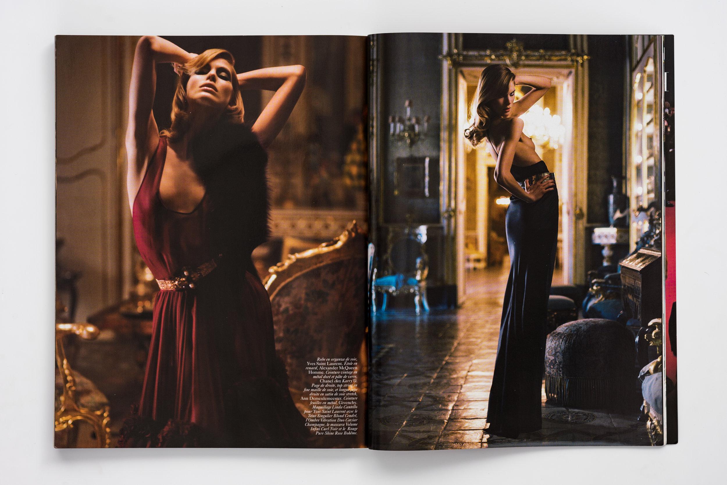 Iselin Steiro_Mario Sorrenti_Vogue Paris_Nuit Fauve_4.jpg
