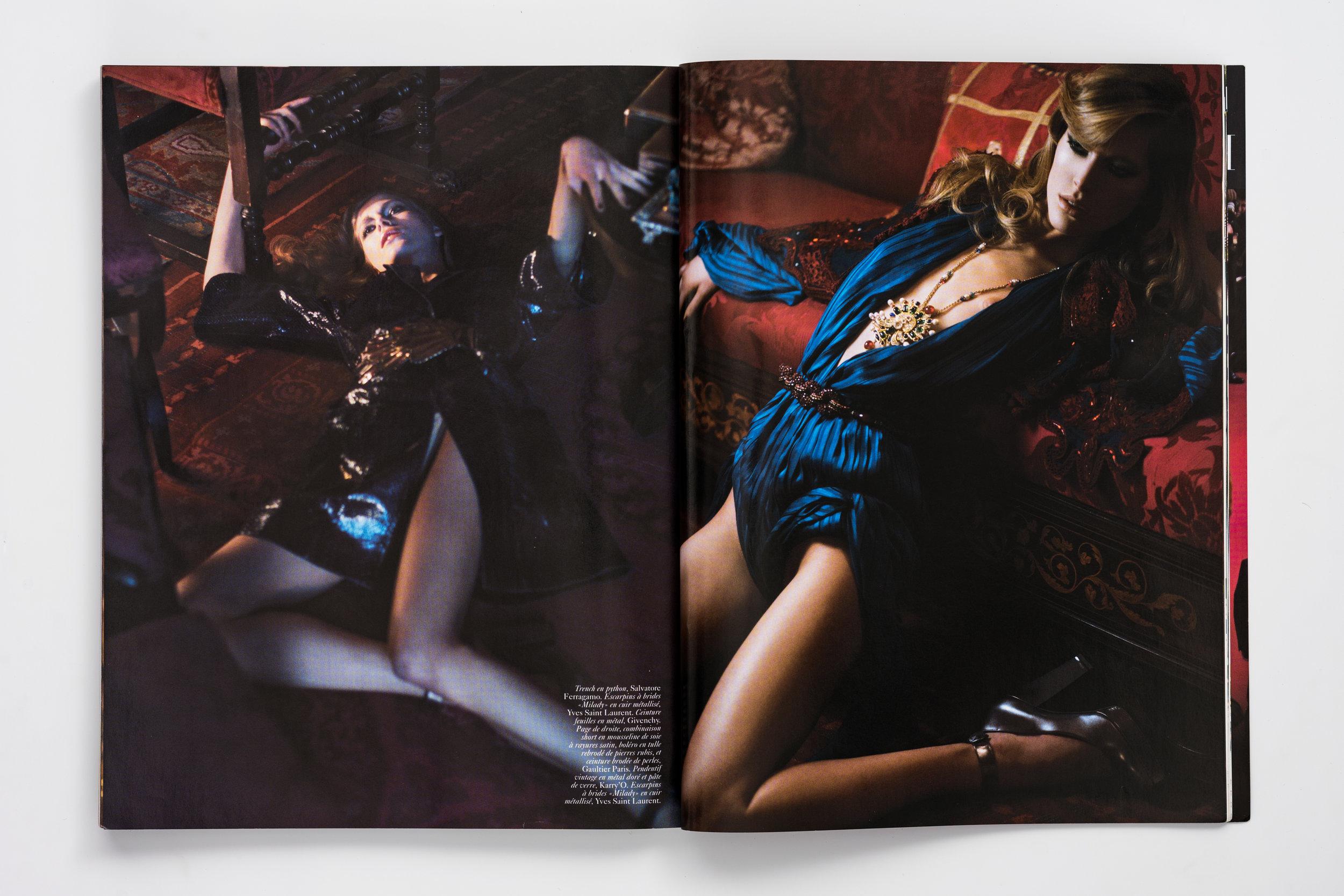 Iselin Steiro_Mario Sorrenti_Vogue Paris_Nuit Fauve_5.jpg